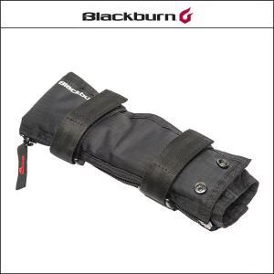 BLACKBURN ブラックバーン アウトポスト ラップバッグ|agbicycle