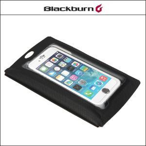 BLACKBURN ブラックバーン バリアー フォーンケース|agbicycle