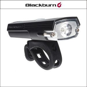 BLACKBURN(ブラックバーン)  デイブレーザー400|agbicycle