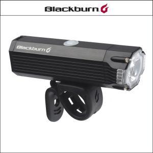 BLACKBURN(ブラックバーン)  デイブレーザー800|agbicycle