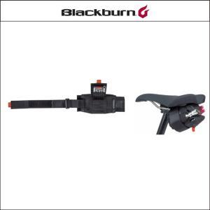 BLACKBURN(ブラックバーン)  ビッグ スイッチラップ agbicycle