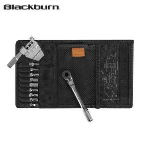 BLACKBURN ブラックバーン Big Switch Ratchet Multi - Tool ビッグスイッチ ラチェットマルチツール|agbicycle