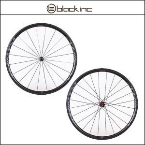 blackinc ブラックインク The Black Thirty C (WO) 30mm【ワイドリム】【クリンチャー】|agbicycle