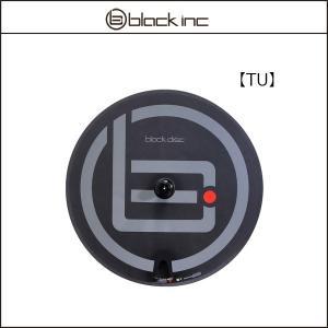 blackinc ブラックインク BLACK Disc Tubular【ワイドリム】【チューブラー】【ディスクホイール】|agbicycle