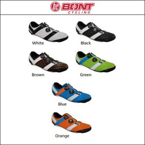 BONT【ボント】(Vaypor+2016 ヴェイパー+2016)【受注生産】【納期3カ月程度】|agbicycle