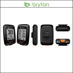 Bryton ブライトン 【Rider310E】【次回10月入荷予定】|agbicycle