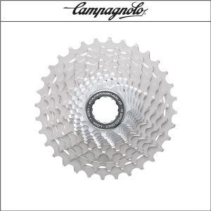 campagnolo(カンパニョーロ)スーパーレコード カセット 12s 11-2912s 11-29 CS19-SR1219 agbicycle