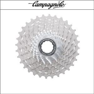 campagnolo(カンパニョーロ)スーパーレコード カセット 12s 11-3212s 11-32 CS19-SR1212 agbicycle