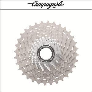 campagnolo(カンパニョーロ)スーパーレコード カセット 12s 11-32(SR)12s 11-32 CS19-SR1212 agbicycle