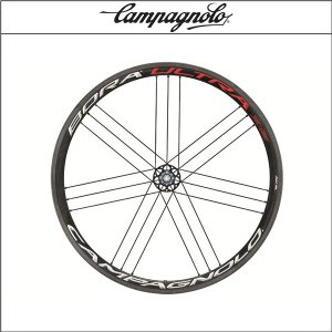 campagnolo(カンパニョーロ) BORA ULTRA 35 チューブラー(前後セット)カンパ(2018)|agbicycle