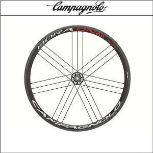 campagnolo(カンパニョーロ) BORA ONE 35 クリンチャー(前後セット)カンパ(2018)|agbicycle