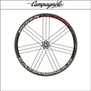 campagnolo(カンパニョーロ) BORA ULTRA 35 クリンチャー(前後セット)カンパ(2018)|agbicycle