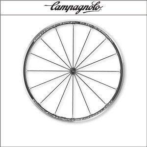 campagnolo(カンパニョーロ) SHAMAL ULTRA C17 クリンチャー(前後セット)カンパ|agbicycle