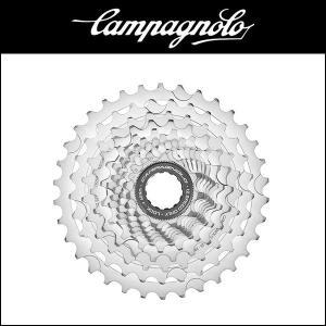campagnolo カンパニョーロ  CHORUS コーラス カセットスプロケット 12s agbicycle