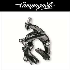 campagnolo カンパニョーロ  POTENZA ポテンザ ダイレクトマウントブレーキ リア(リアステイ)|agbicycle