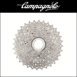 campagnolo カンパニョーロ  CENTAUR ケンタウル カセット 11s|agbicycle
