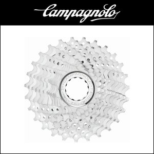 campagnolo カンパニョーロ  POTENZA ポテンザ カセット 11s  12-27T|agbicycle