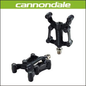 (キャノンデール)キャノンデール 6ポイント3 アーバンペダル|agbicycle