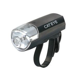 CAT EYE キャットアイ HL-EL120  ライト|agbicycle