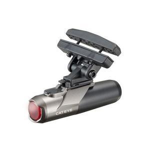 CATEYE キャットアイ HL-EL460RC-Rear Volt50|agbicycle
