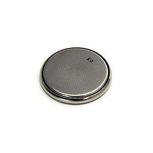 CAT EYE キャットアイ リチウム電池 バッテリー(2400580)|agbicycle