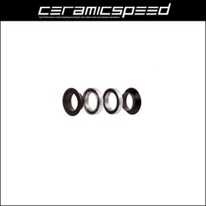 【セラミックスピード】CeramicSpeed Press-fit BB90 TREK トレック sram GXP|agbicycle