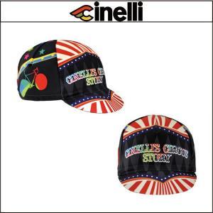 Cinelli チネリ CINELLI CIRCUS CAP チネリ サーカス キャップ|agbicycle