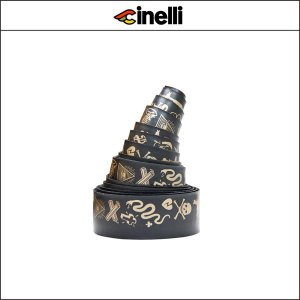 Cinelli チネリ  MIKE GIANT VELVET GOLD|agbicycle