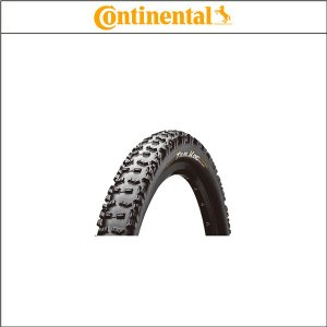 Continental/コンチネンタル  TRAIL KING PT AP 27.5 X 2.4 BK/FB|agbicycle