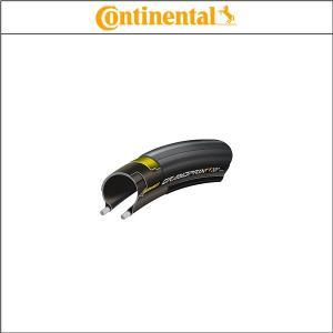 Continental/コンチネンタル  Grand Prix TT 700x23C Blk-Blk skn fld agbicycle