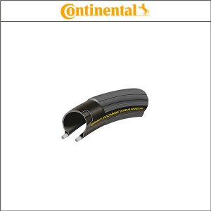 Continental/コンチネンタル  Hometrainer II 700x23C bk-bk fld agbicycle