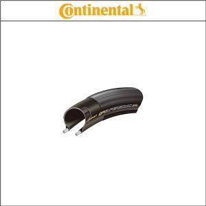 Continental/コンチネンタル  GrandPrix Supersonic FB 700x23C agbicycle