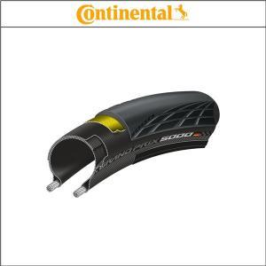 Continental/コンチネンタル  Grand Prix 5000 700x23C FB agbicycle