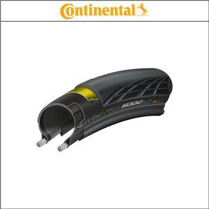 Continental/コンチネンタル  Grand Prix 5000 TL 650x28B FB agbicycle