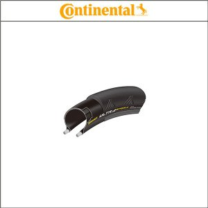 Continental/コンチネンタル  Ultra Sport 2 black-black skn fd 700x25C|agbicycle