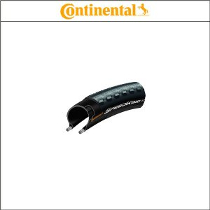 Continental/コンチネンタル  Speed King CX RaceSport 700x32C Bk-Bk FB|agbicycle