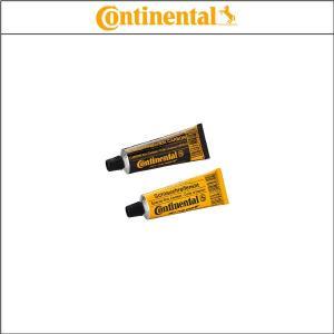 Continental/コンチネンタル  リムセメント 25gチューブ入|agbicycle