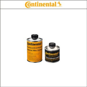 Continental/コンチネンタル  リムセメント 350g 缶入|agbicycle