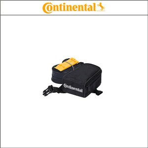 Continental/コンチネンタル  Tube Bag ROAD28 S42|agbicycle
