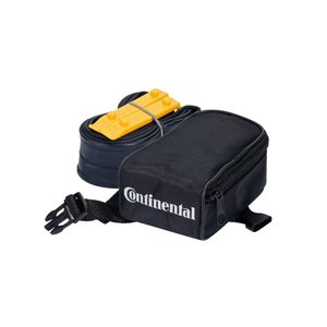 Continental コンチネンタル Tube bag|agbicycle