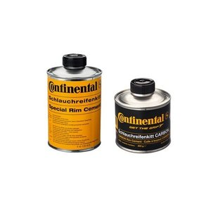 Continental コンチネンタル Rim Cement 缶入り|agbicycle