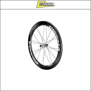 CORIMA(コリマ) 58mm S+ R|agbicycle