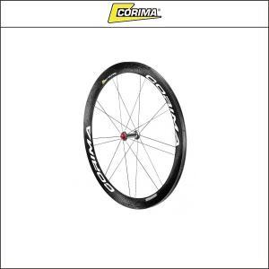 CORIMA(コリマ) カーボンホイール 47mm WS F|agbicycle