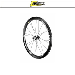 CORIMA(コリマ) 47mm S1 R|agbicycle