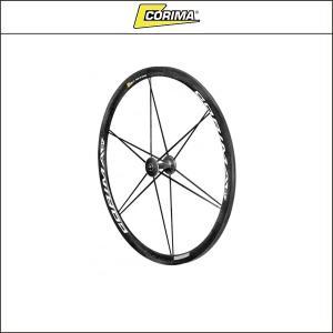 CORIMA(コリマ) カーボンホイール 32mm MCC