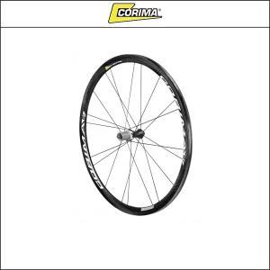 CORIMA(コリマ) カーボンホイール 32mm