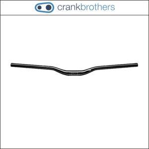 CRANK BROTHERS【クランクブラザーズ】オピウム3(OPIUM3)【ハンドル】軽量ダウンヒルレース用アルミハンドル|agbicycle