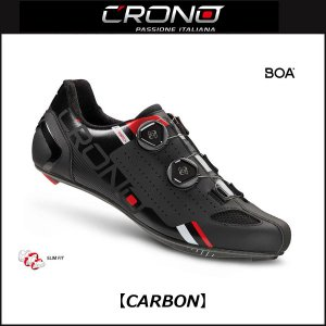 CRONO クロノ  CR-2 CARBON BLACK|agbicycle