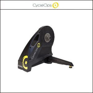 CycleOps サイクルオプス HAMMER ハマー スマートトレーナー 【Zwift対応】|agbicycle