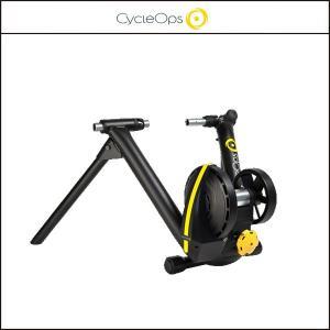 CycleOps サイクルオプス MAGNUS マグナス スマートトレーナー 【Zwift対応】|agbicycle
